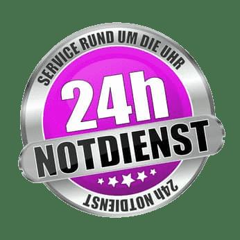 24h Notdienst Schlüsseldienst Stuttgart Österfeld
