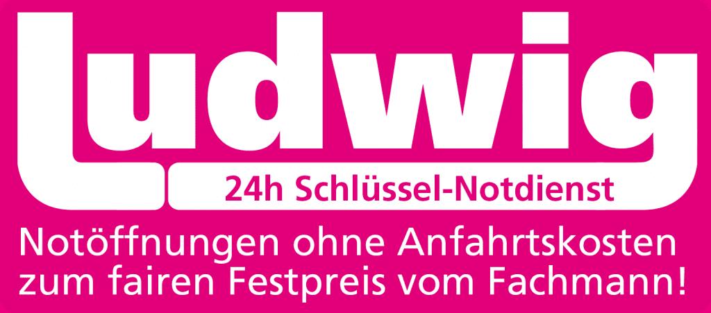 Schlüsseldienst Stuttgart Österfeld